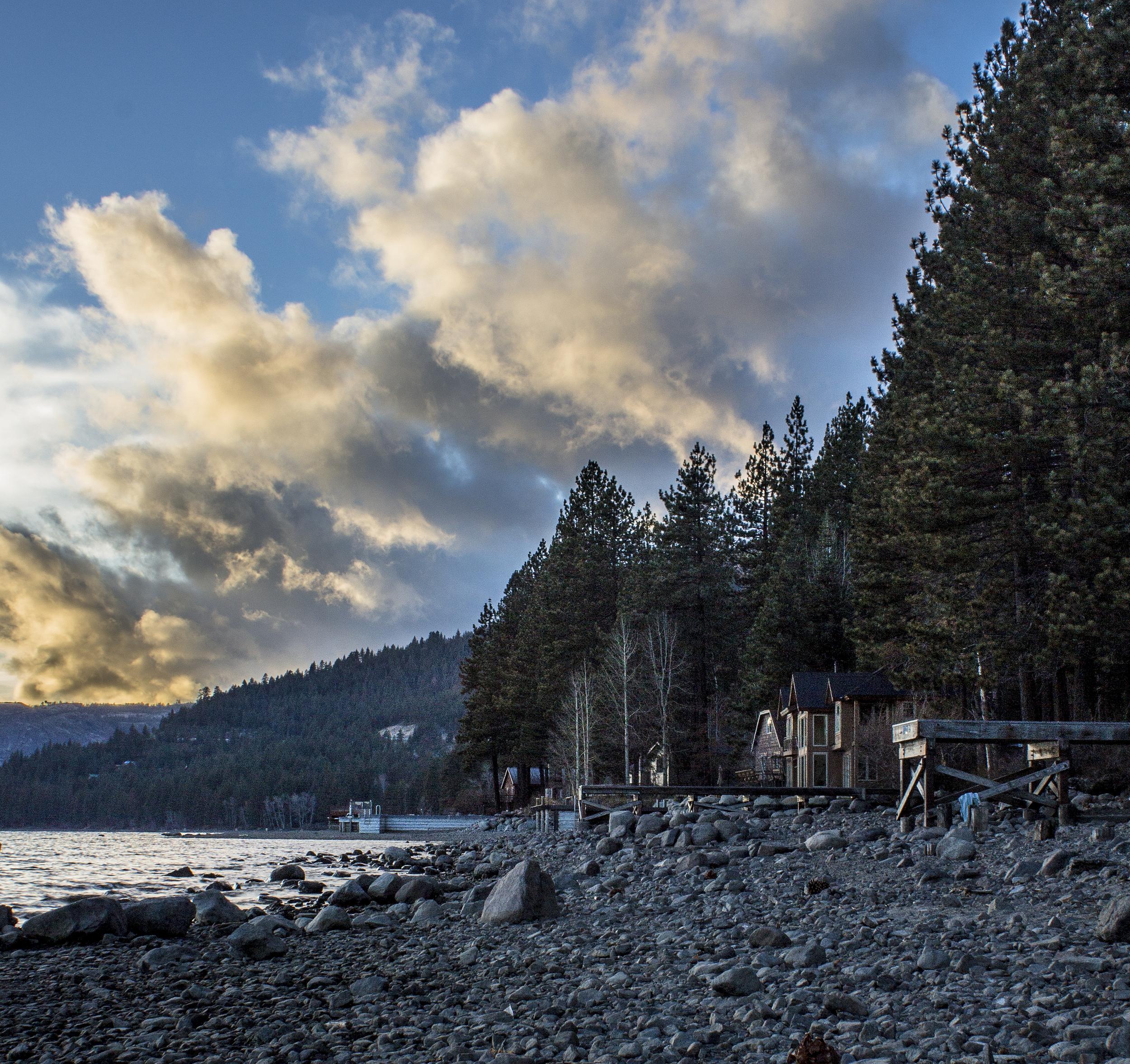 Lake Tahoe-63.jpg