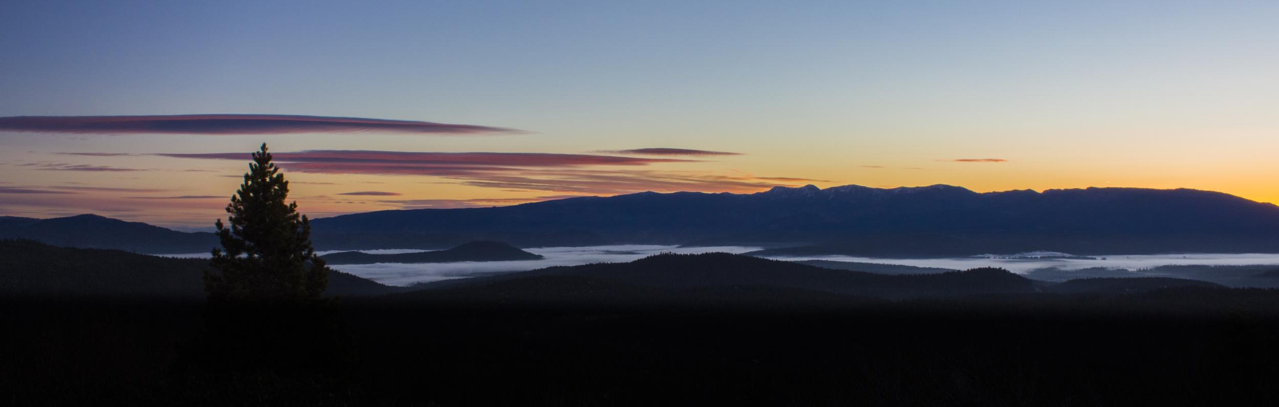 Lake Tahoe-65.jpg