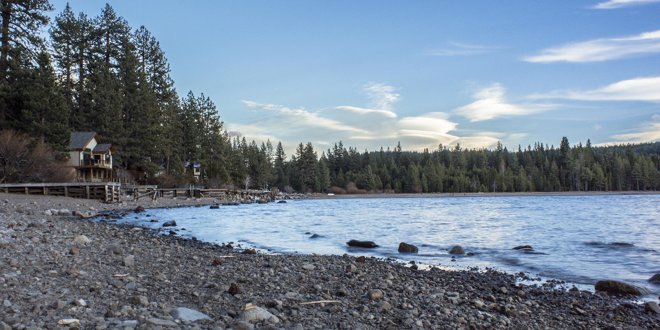 Lake Tahoe-64.jpg