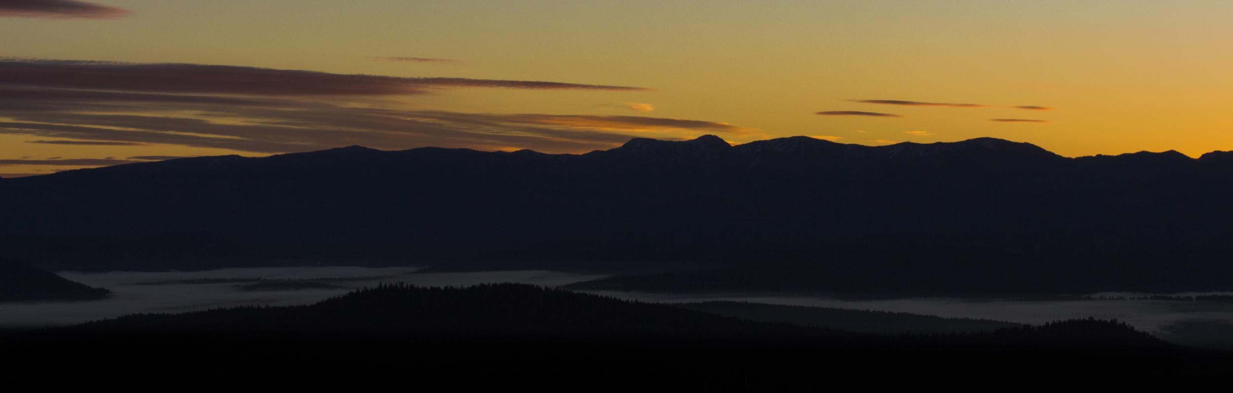 Lake Tahoe-67.jpg