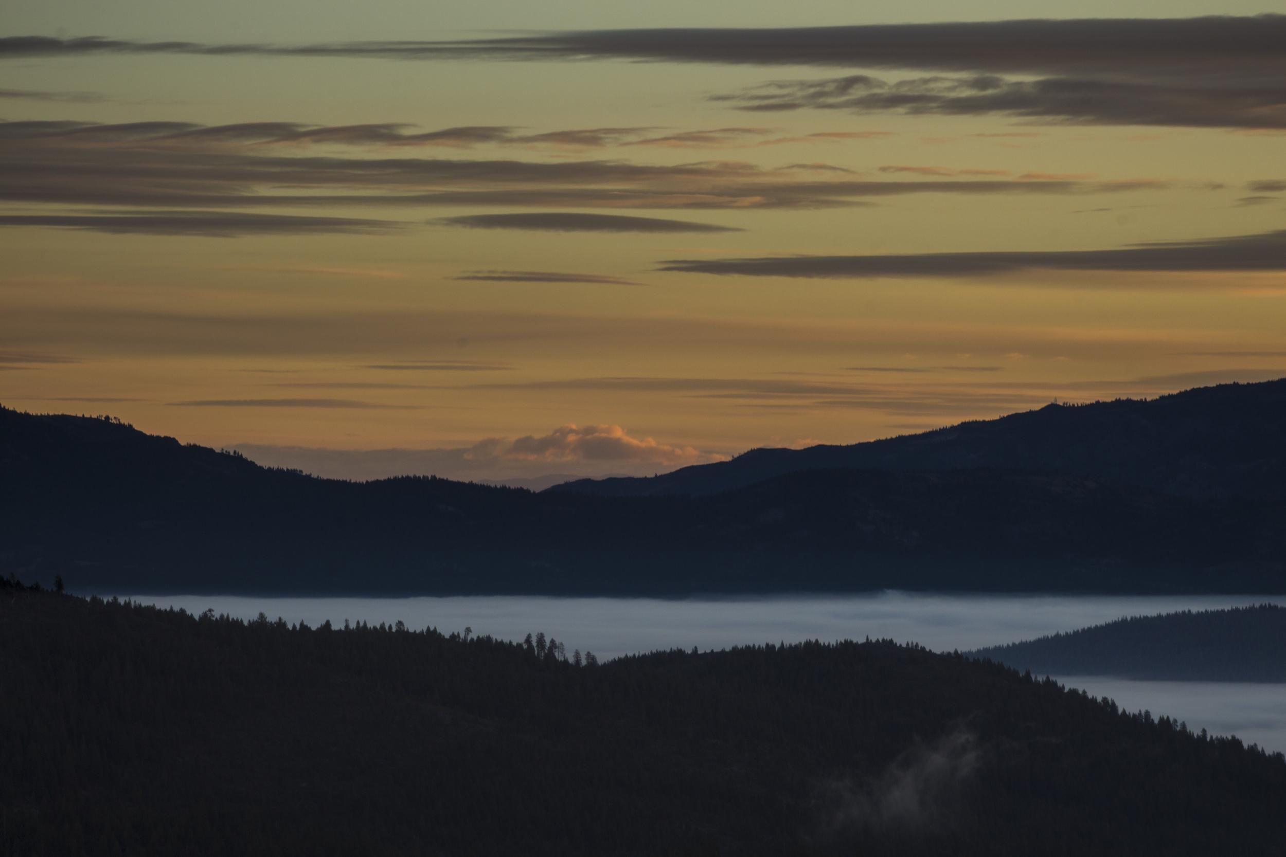 Lake Tahoe-69.jpg