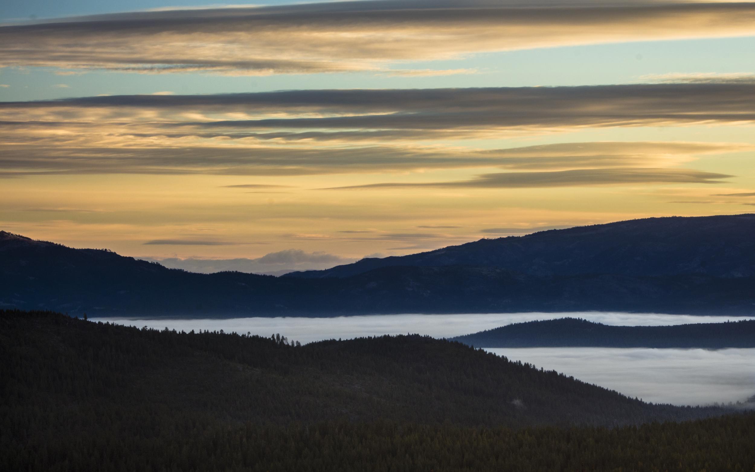 Lake Tahoe-70.jpg