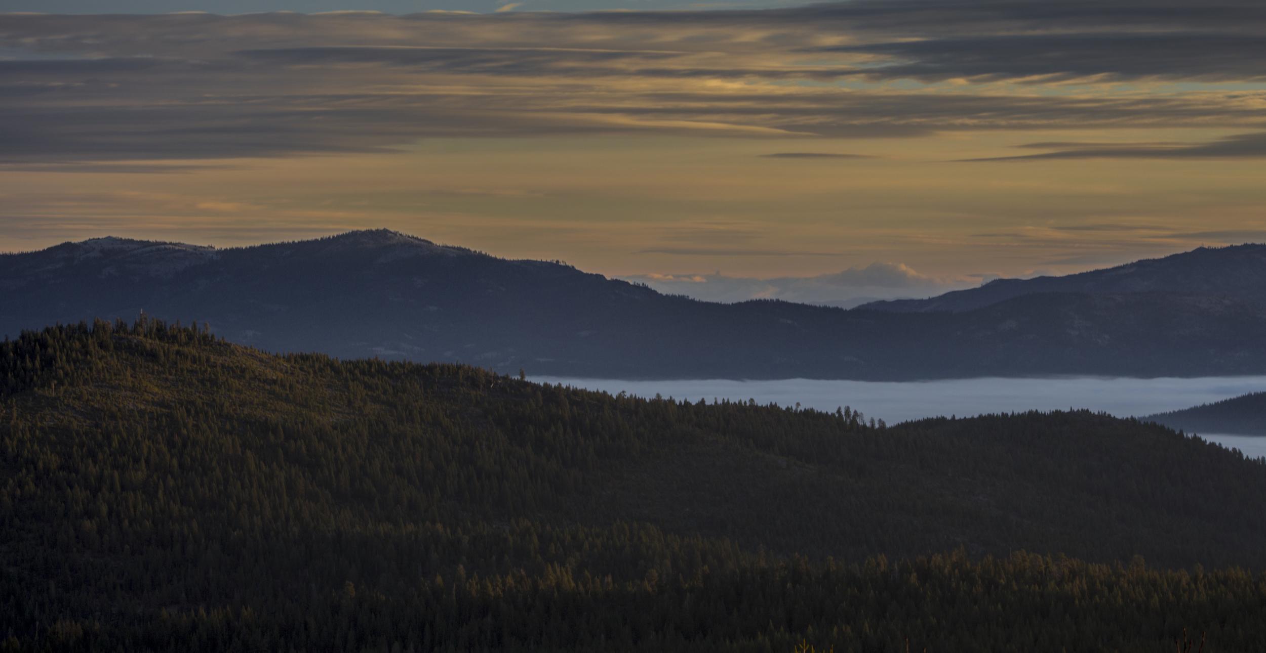 Lake Tahoe-74.jpg