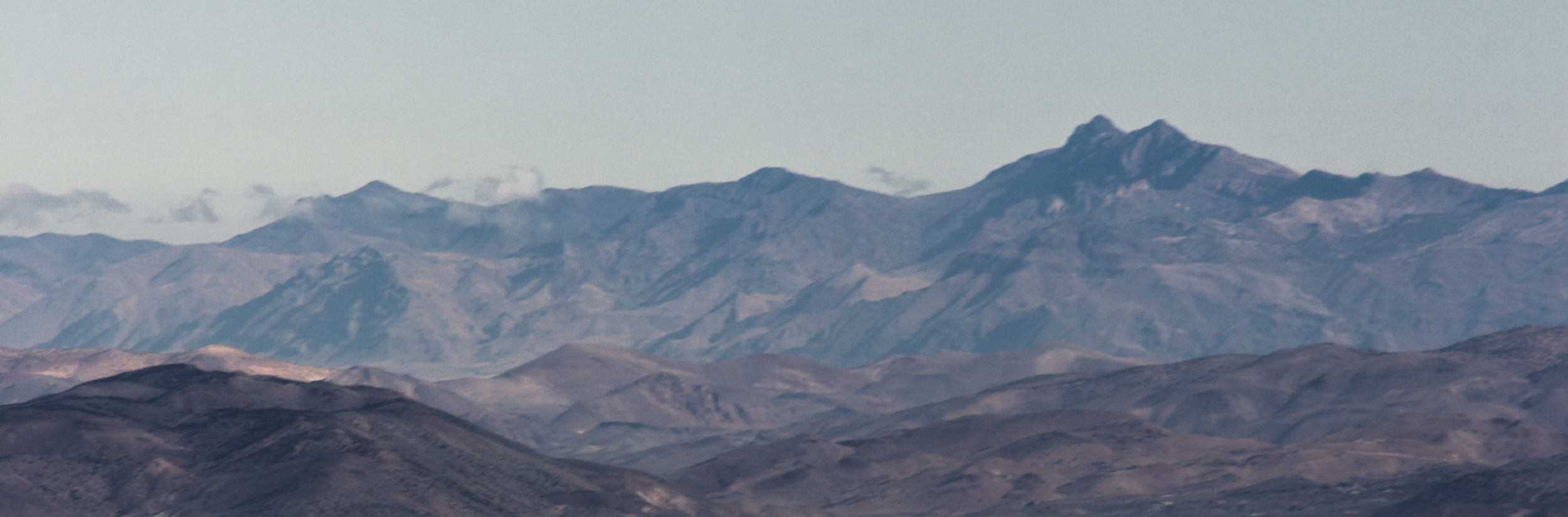 Reno-10.jpg