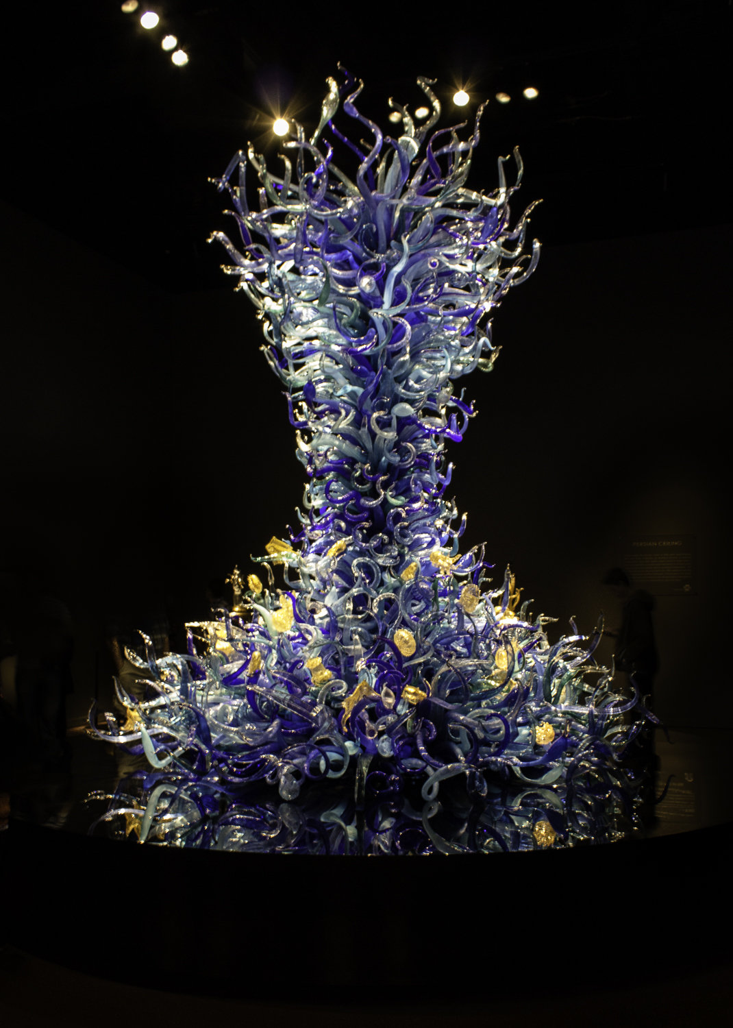 Chihuly Glass Museum-11.jpg