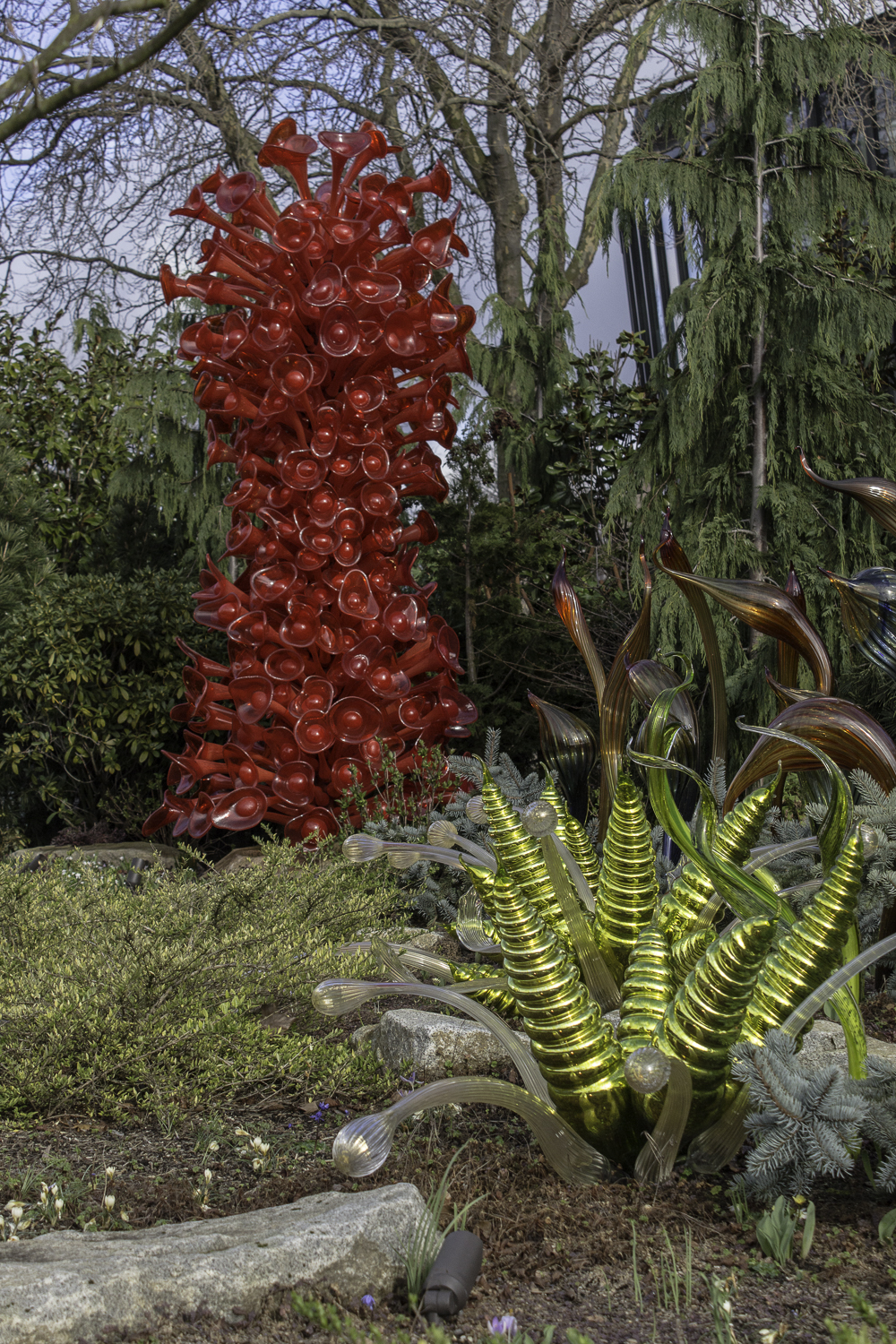 Chihuly Glass Museum-46.jpg