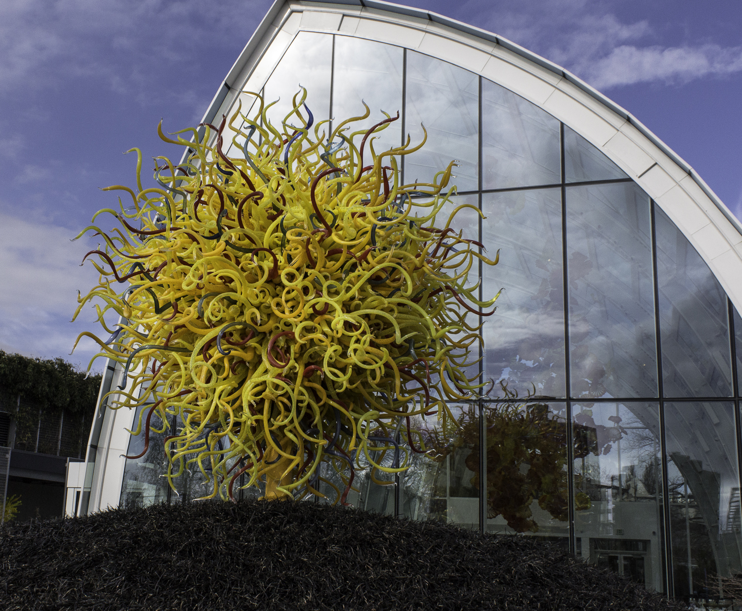 Chihuly Glass Museum-47.jpg