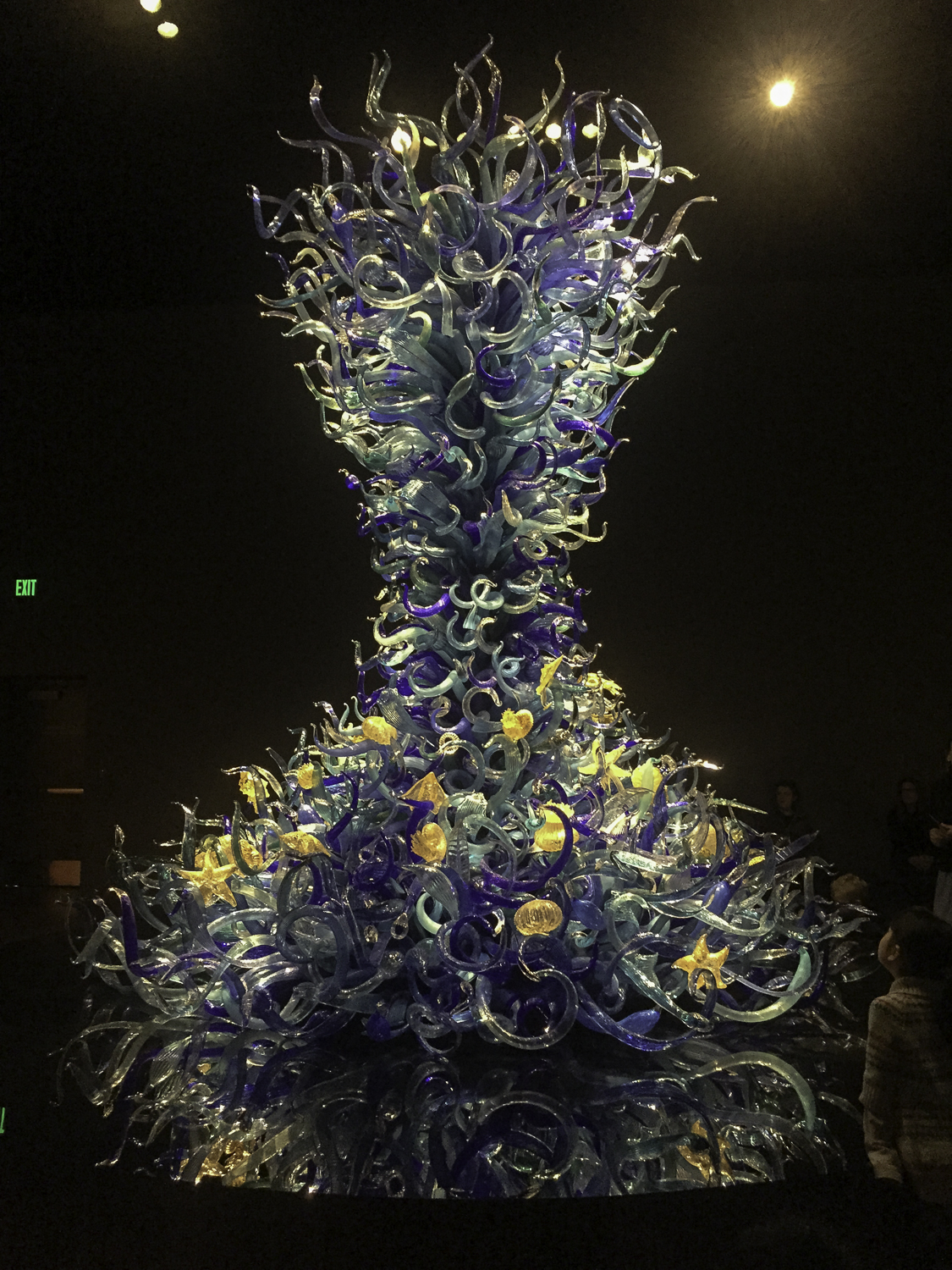 Chihuly Glass Museum-61.jpg