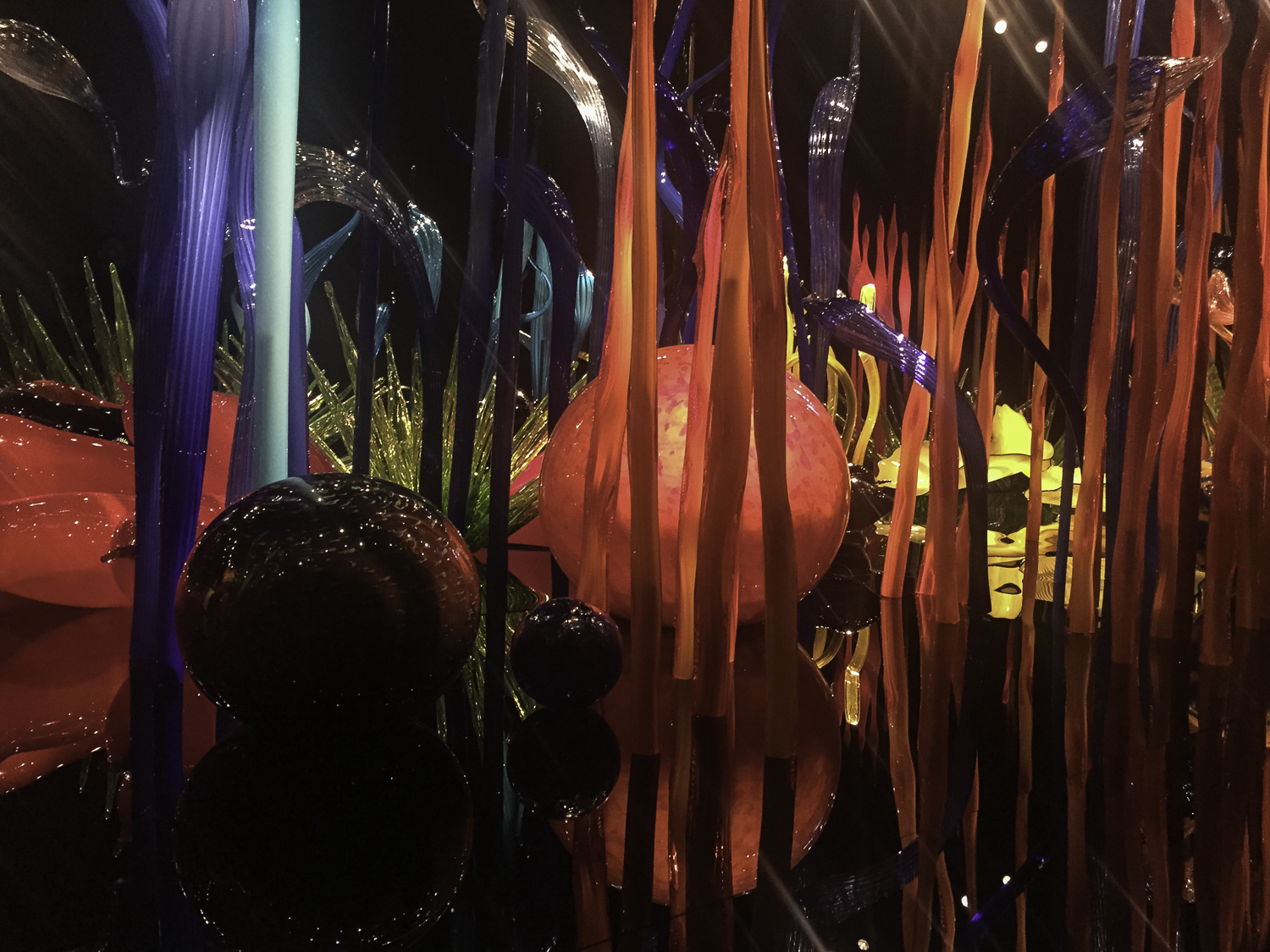 Chihuly Glass Museum-70.jpg
