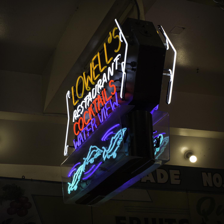 Pike Place-10.jpg