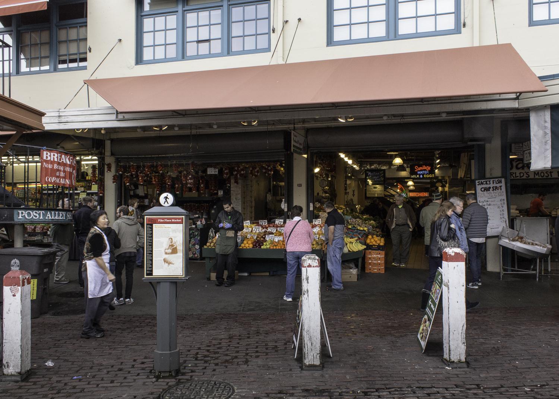 Pike Place-19.jpg