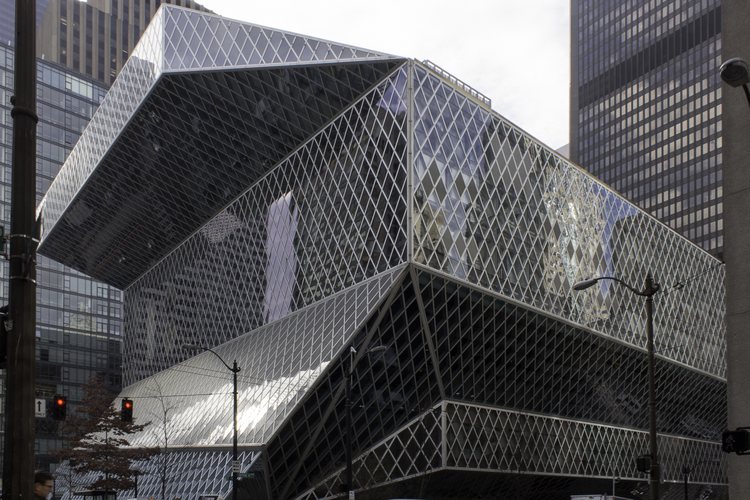 Seattle Public Library-10.jpg
