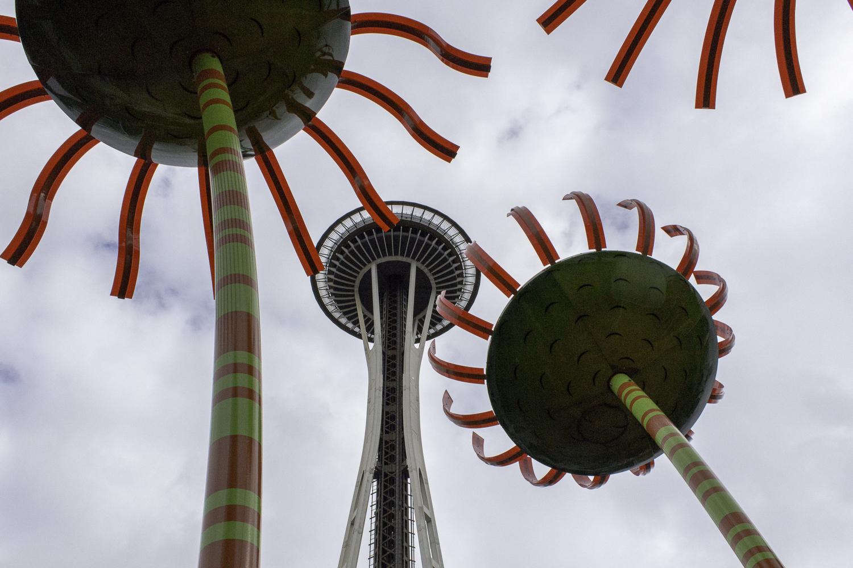 Seattle-8.jpg