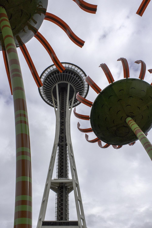 Seattle-9.jpg