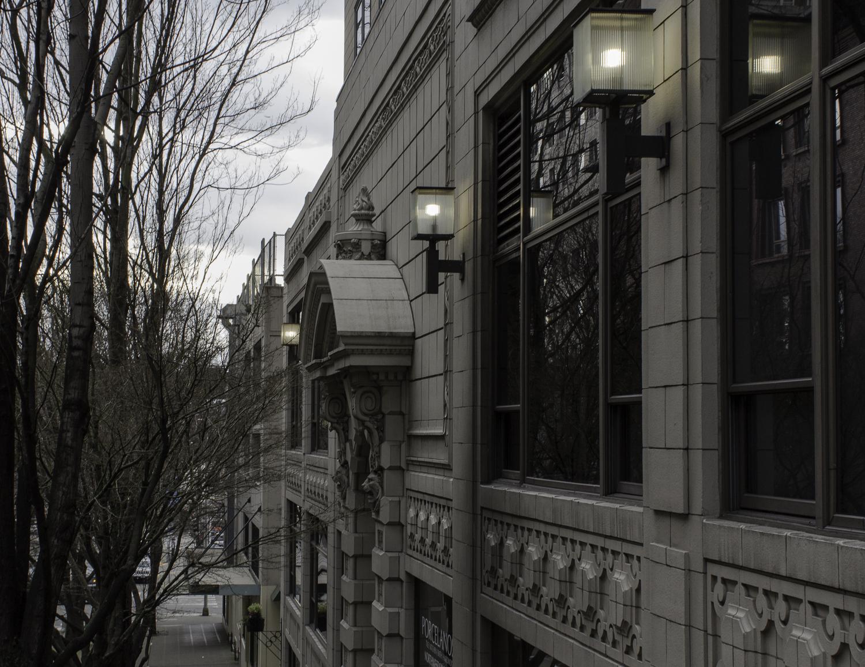 Seattle-36.jpg