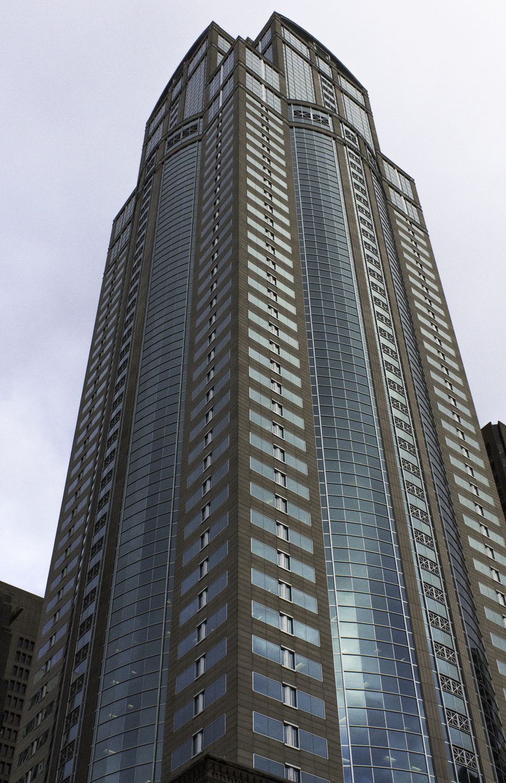 Seattle-39.jpg