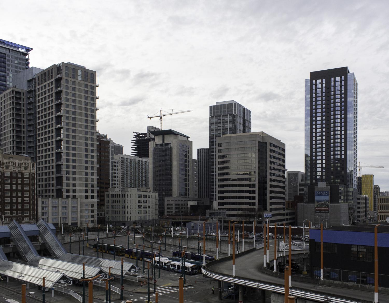 Seattle-49.jpg
