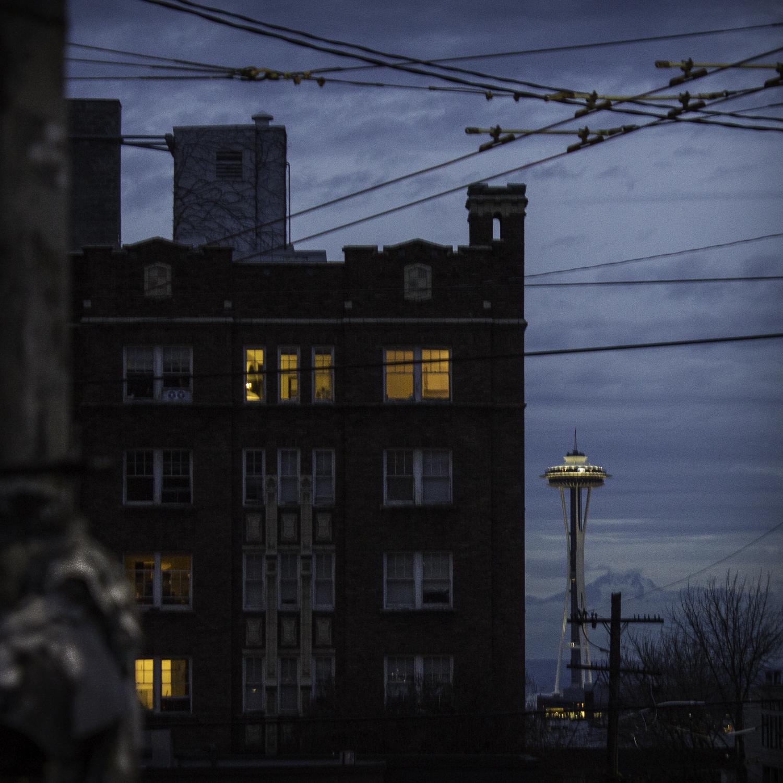 Seattle-52.jpg