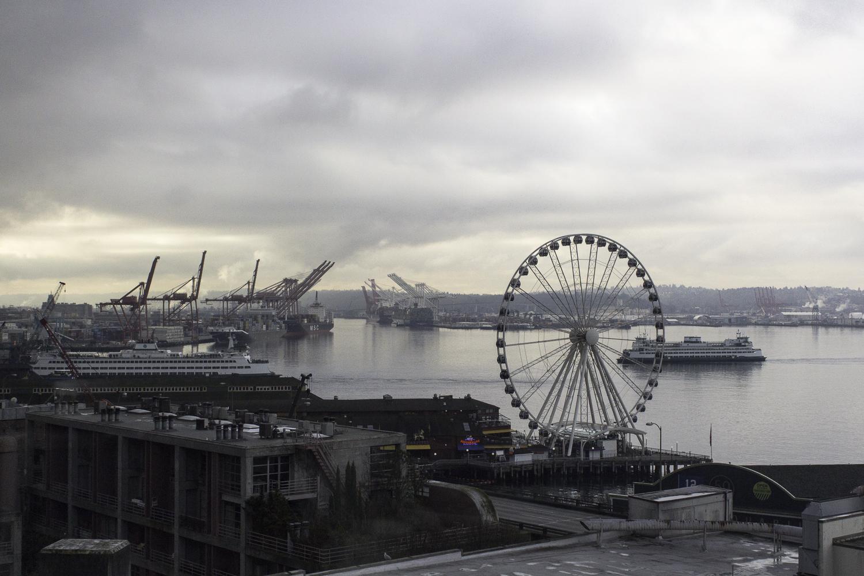 Seattle-58.jpg