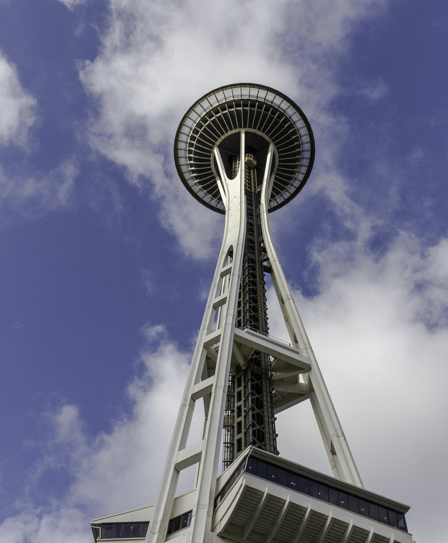 Seattle-59.jpg