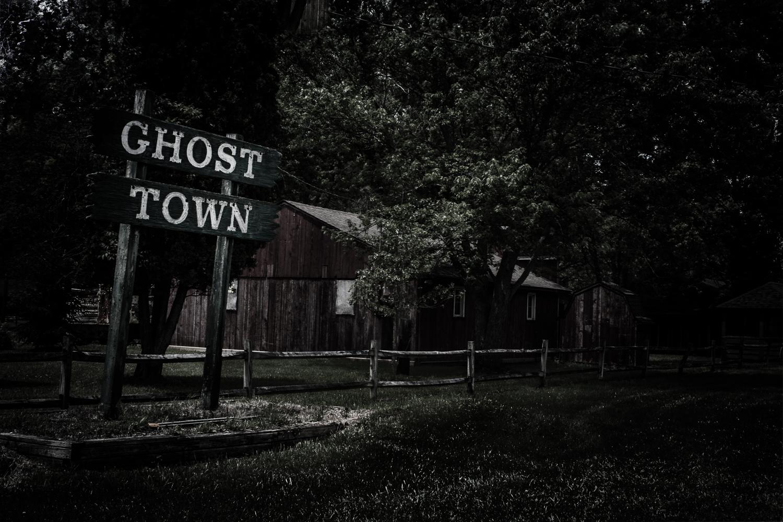 _a_GhostTown--3.jpg