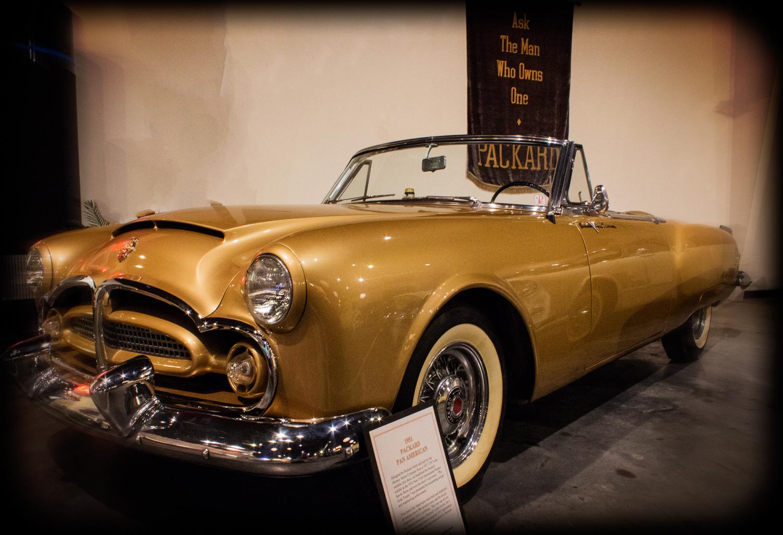 Packard-4.jpg