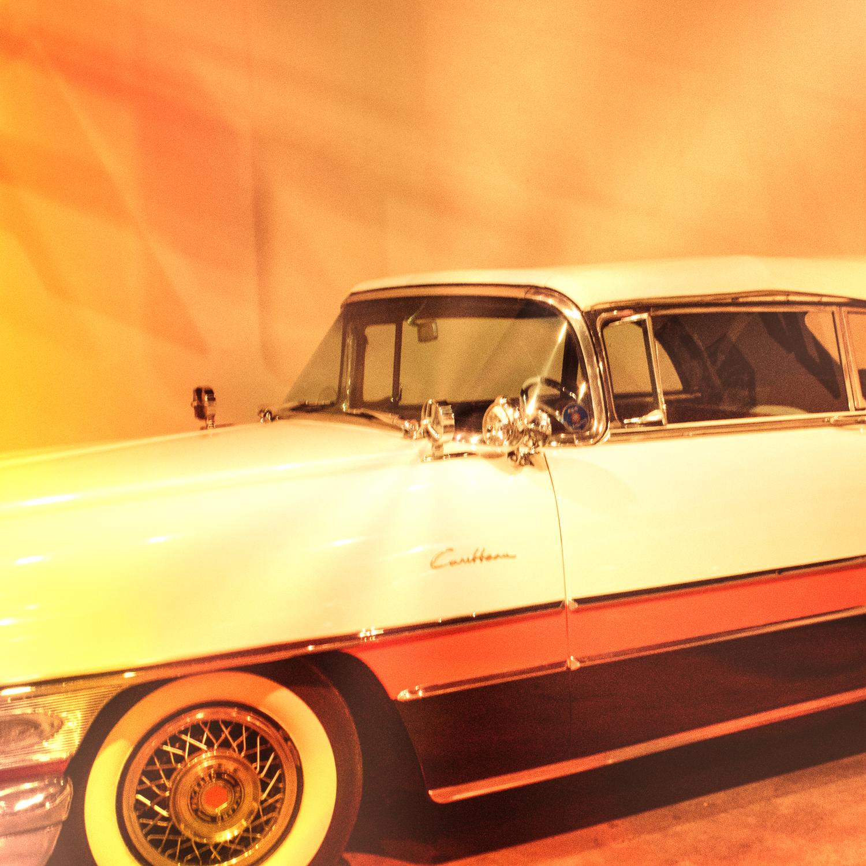 Packard-3.jpg