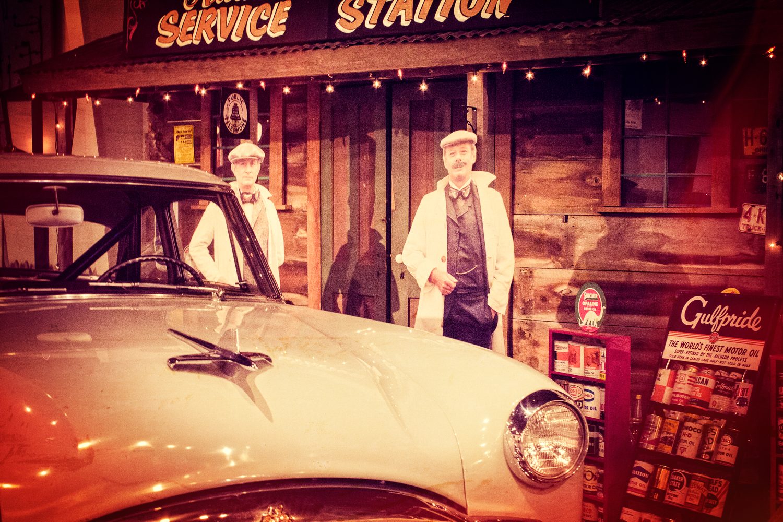 Packard-9.jpg