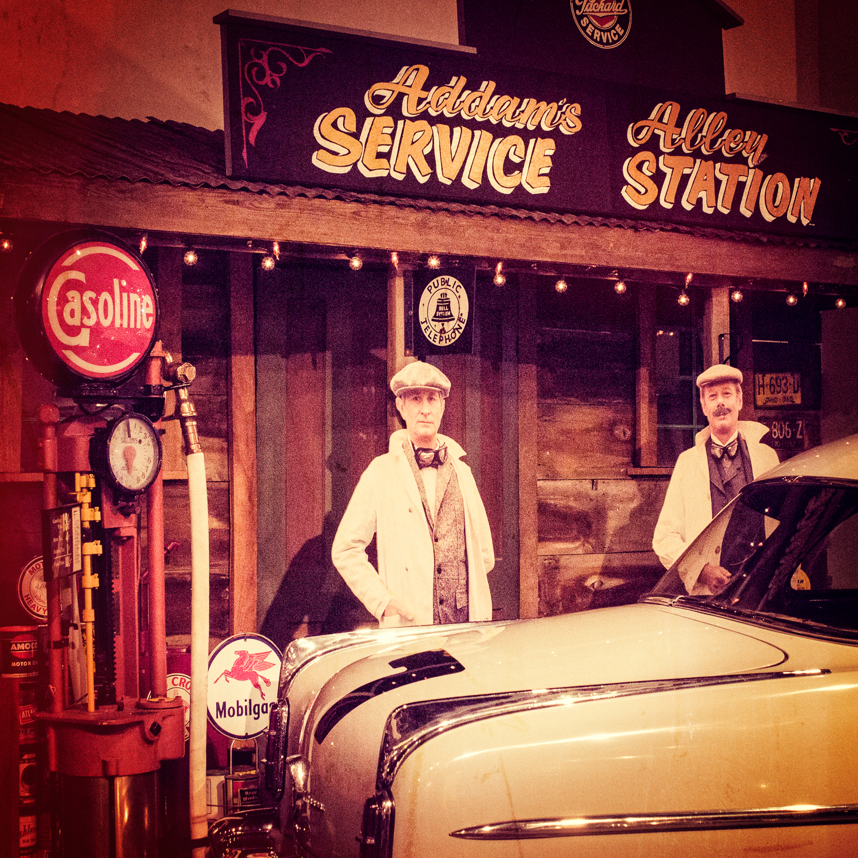 Packard-8.jpg
