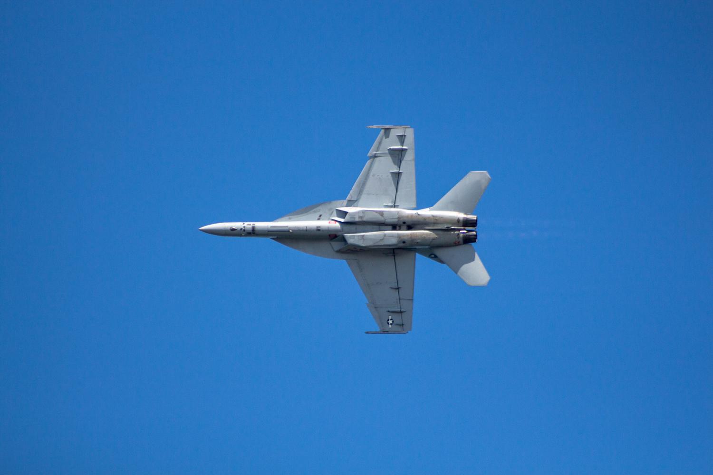 flight-3.jpg