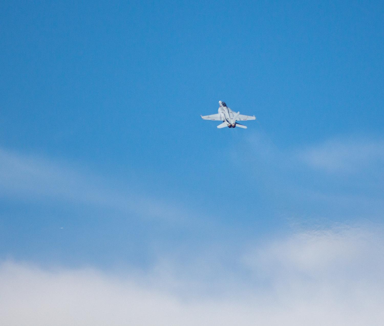 flight-4.jpg