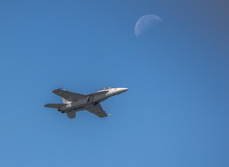 flight-5.jpg