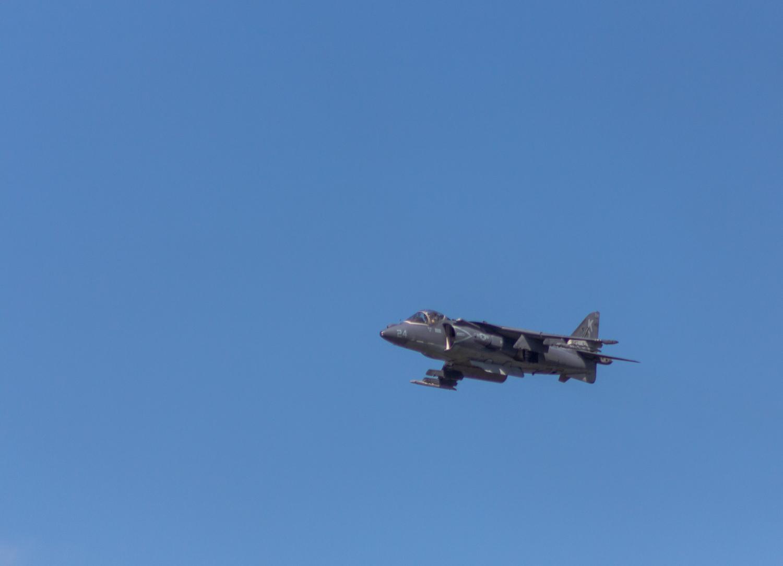 flight-13.jpg