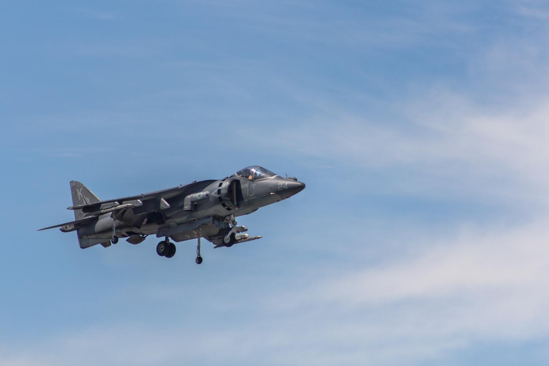 flight-14.jpg