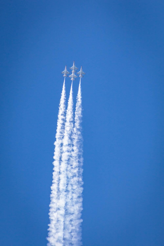 flight-20.jpg