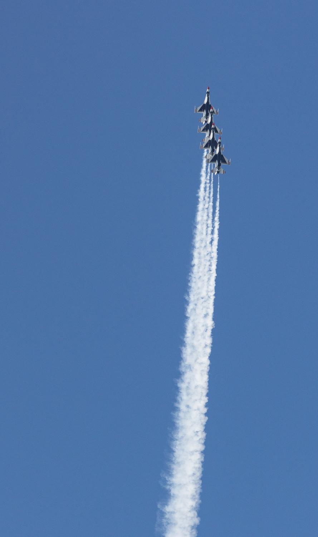flight-27.jpg