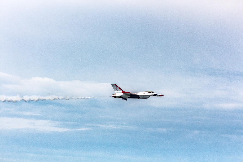 flight-29.jpg