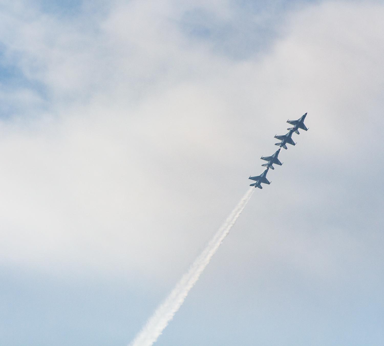 flight-31.jpg