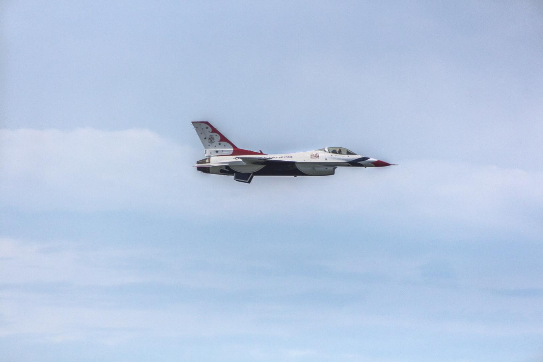 flight-40.jpg