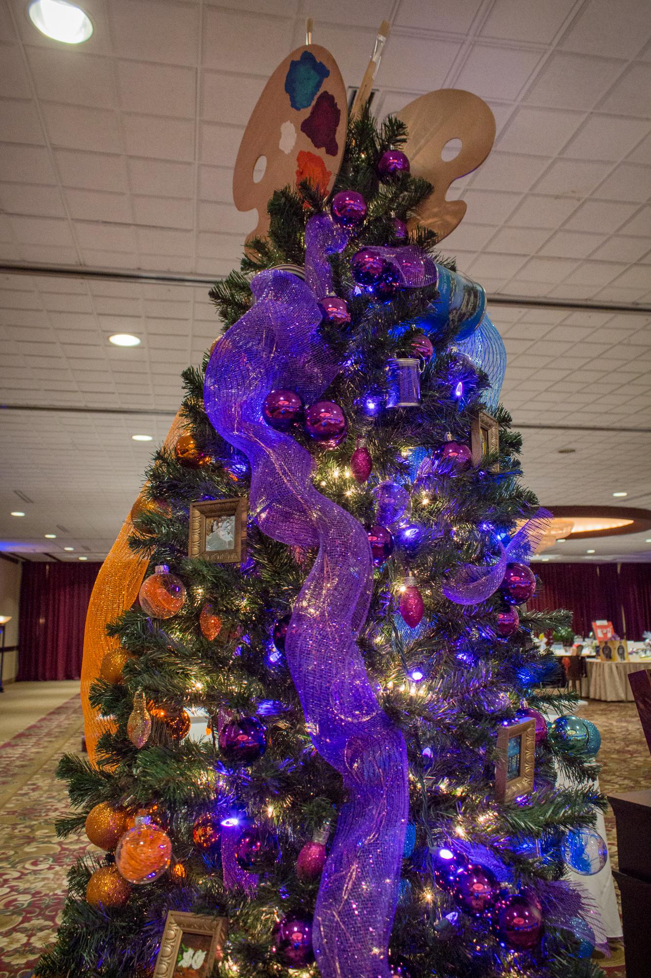 art tree-full-87.jpg