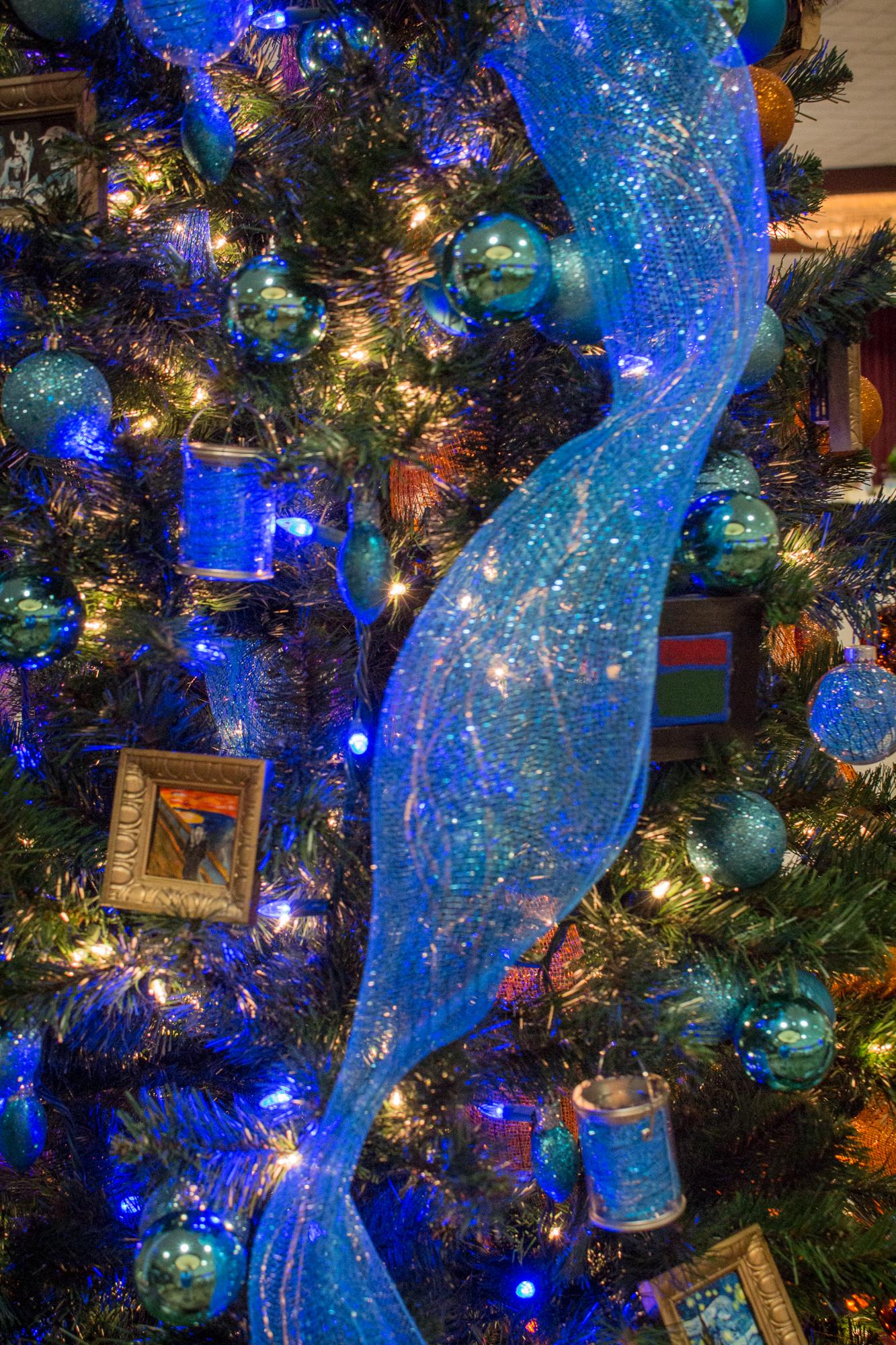 art tree-full-113.jpg