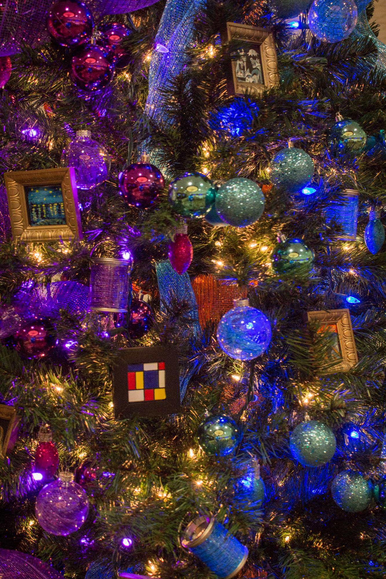 art tree-full-112.jpg