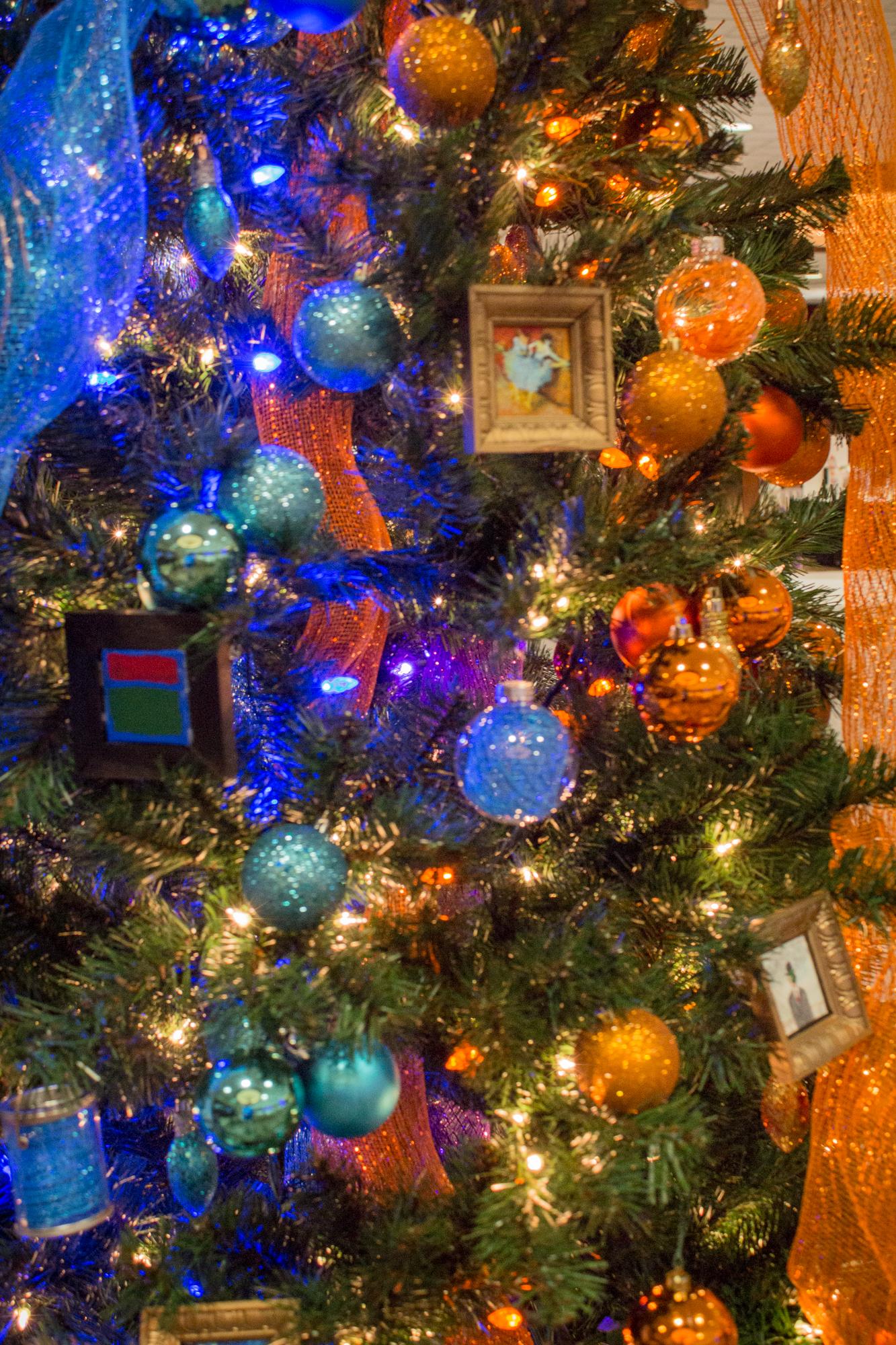 art tree-full-114.jpg
