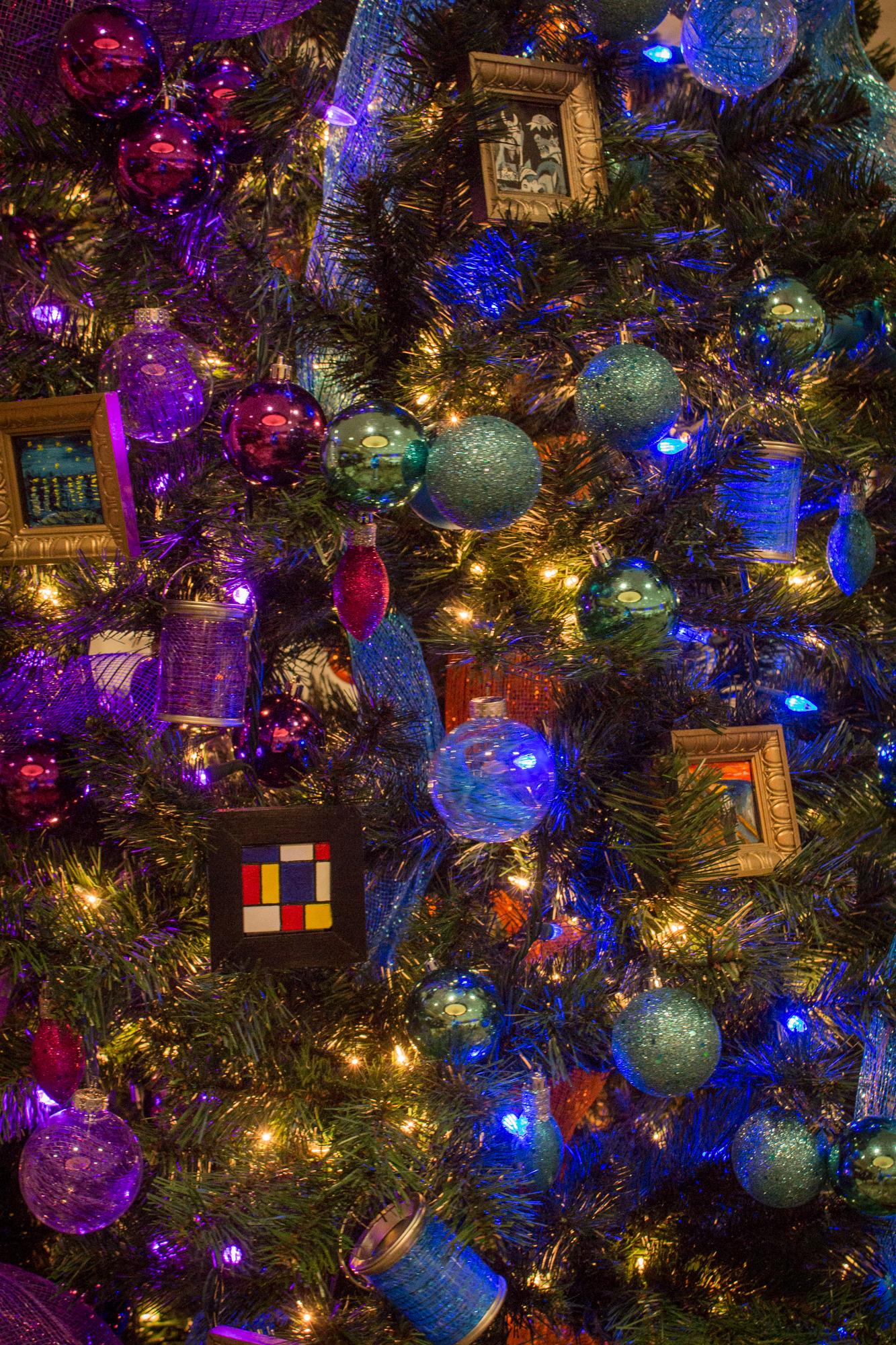 art tree-full-118.jpg