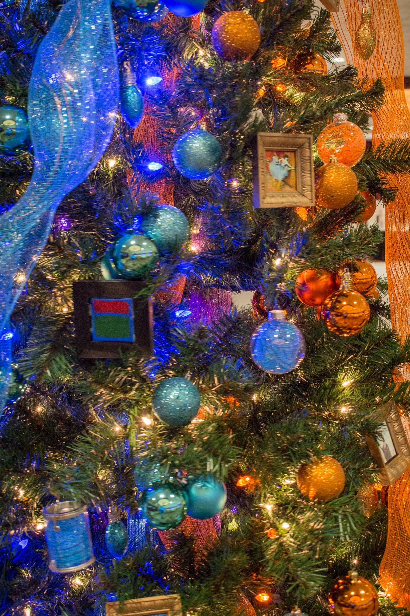 art tree-full-121.jpg