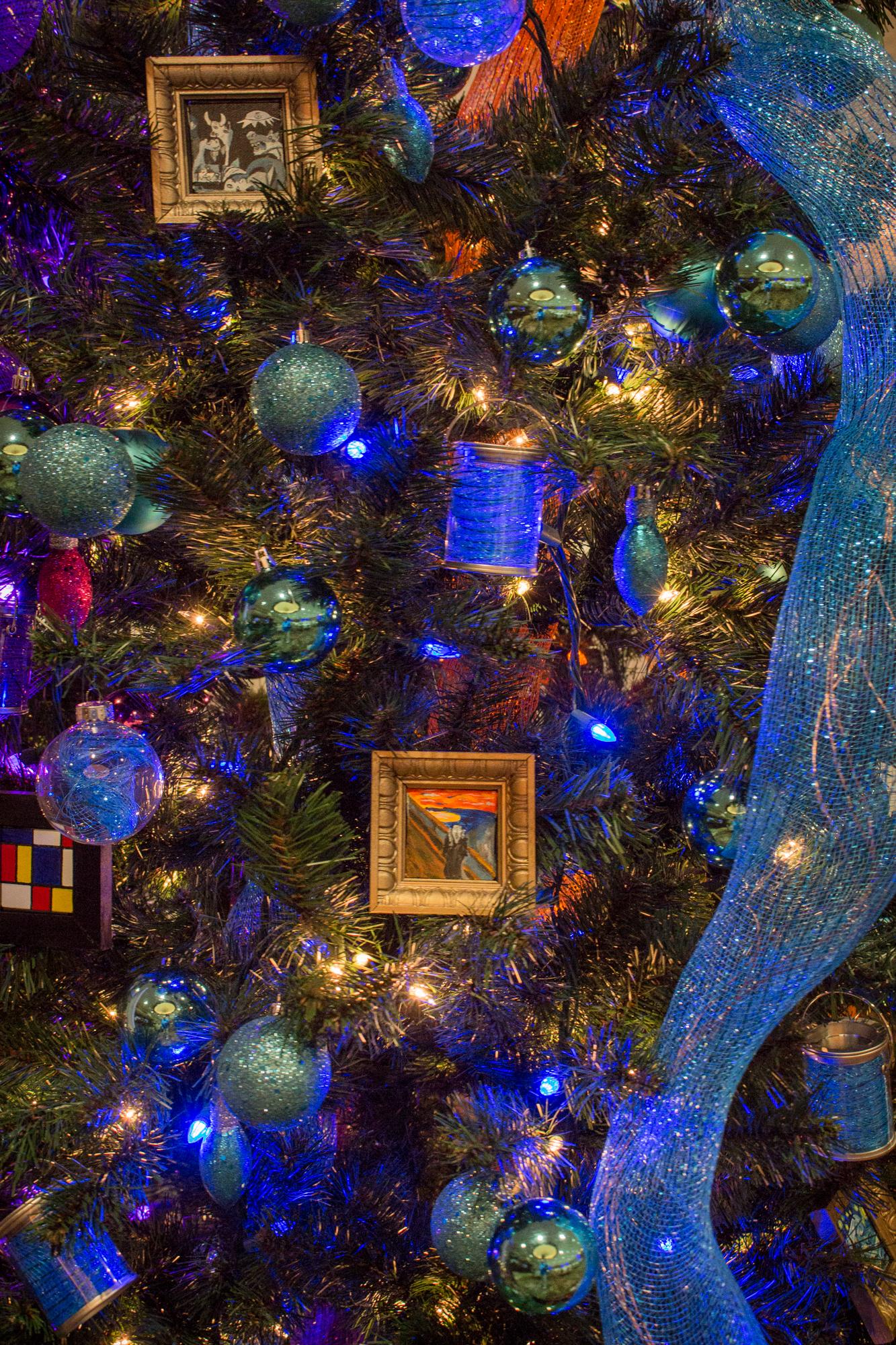 art tree-full-119.jpg