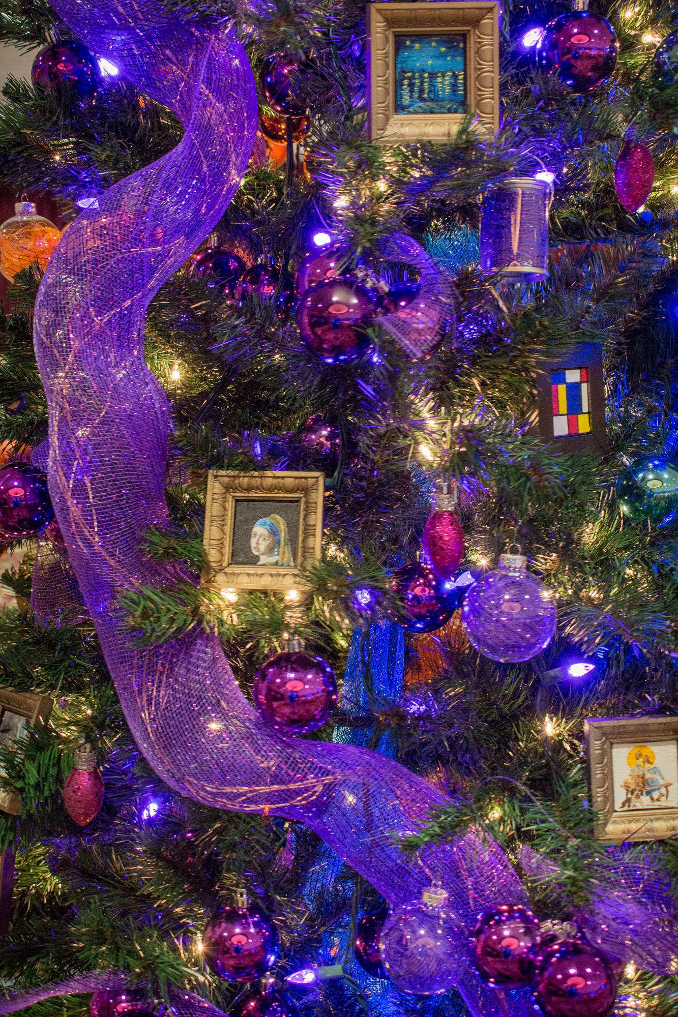 art tree-full-126.jpg