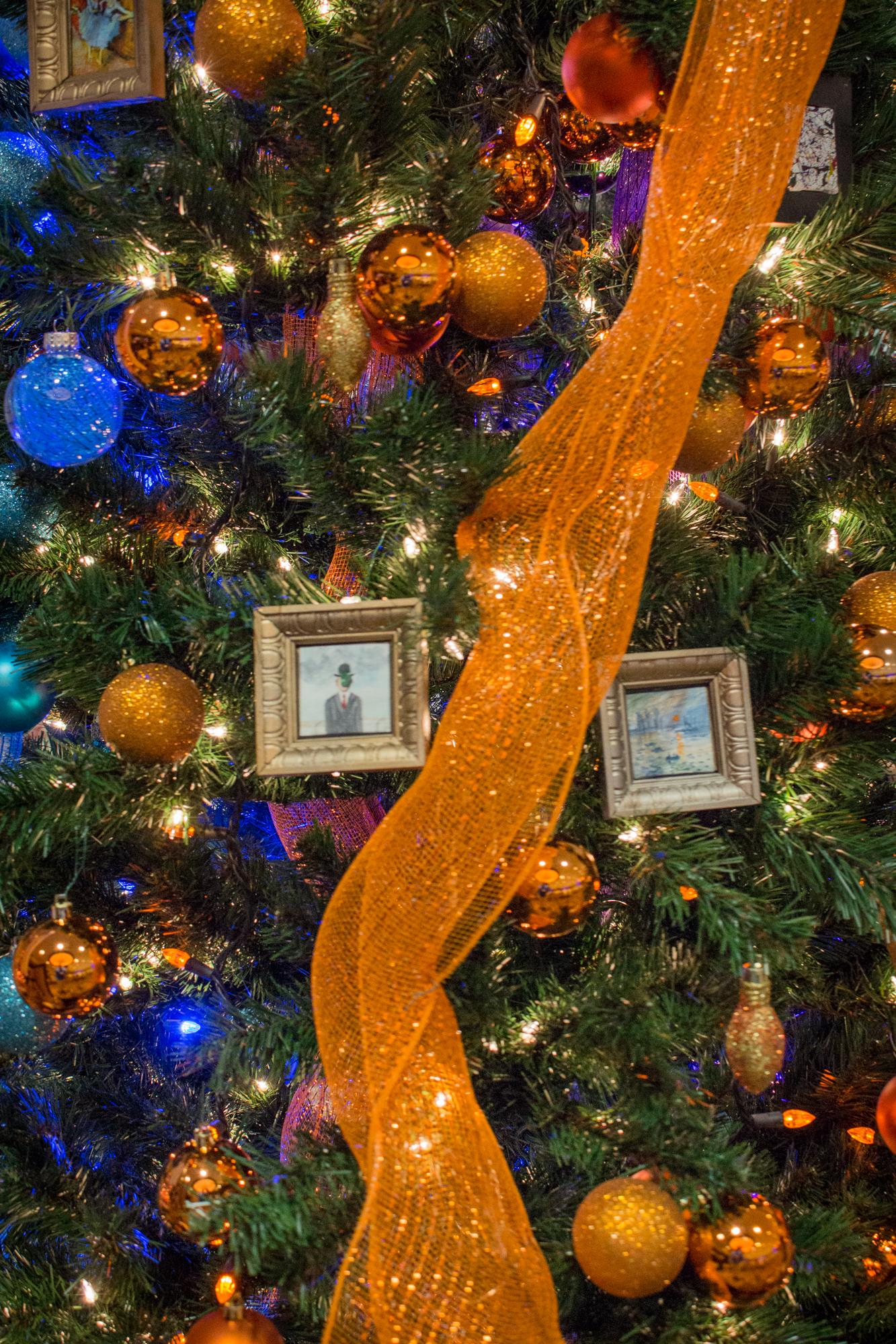 art tree-full-132.jpg