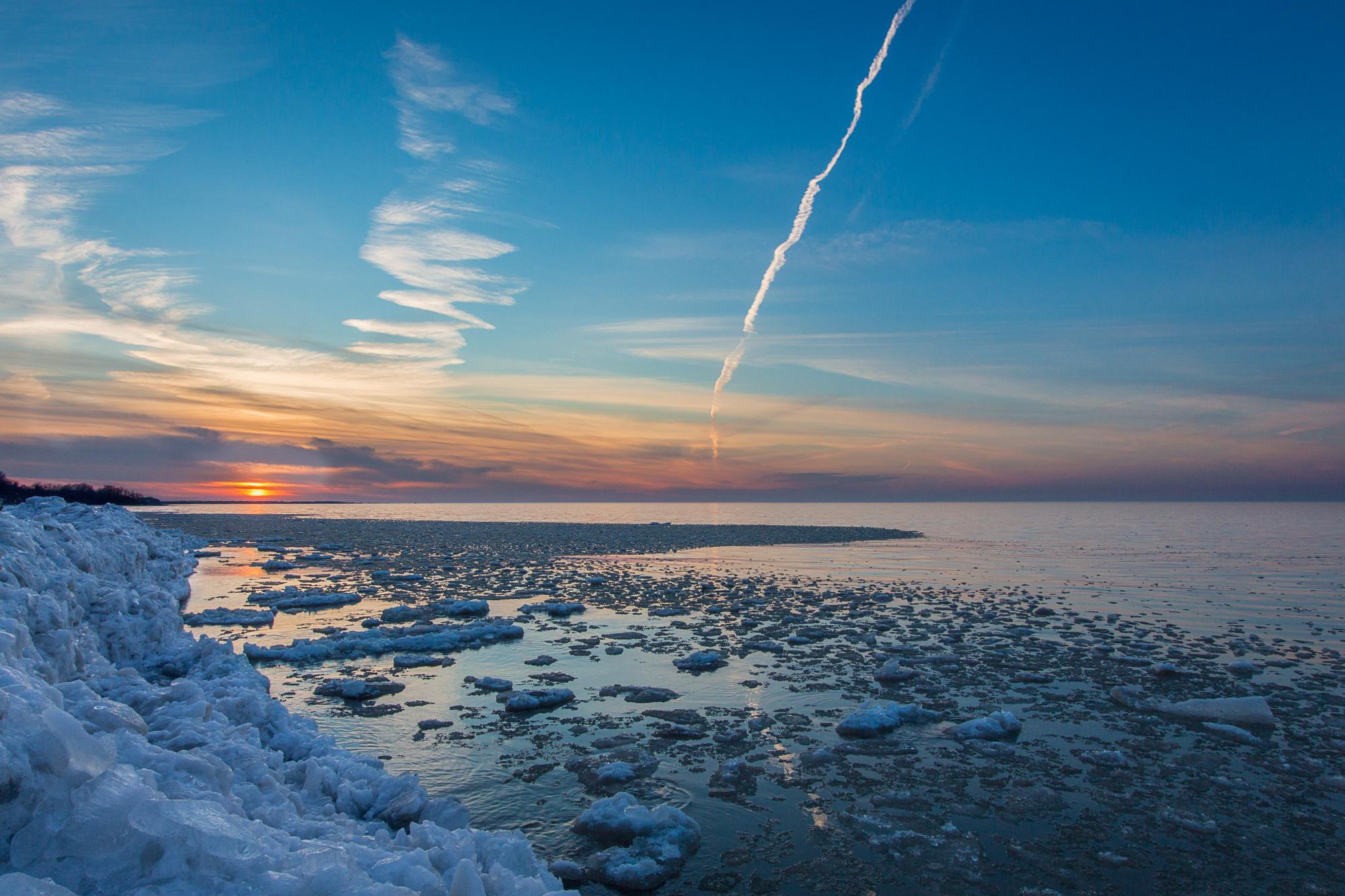 Ice-2.jpg