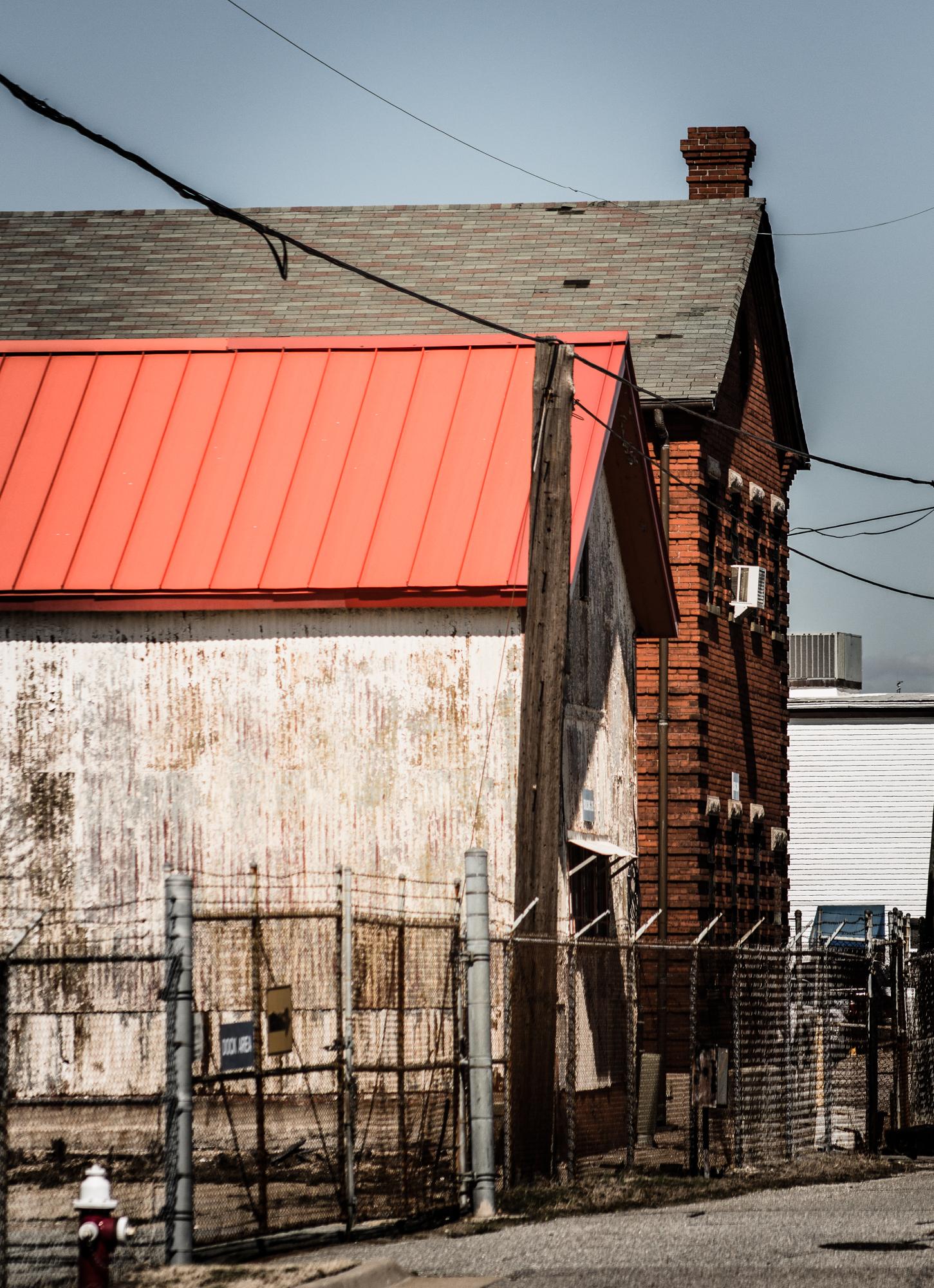 Virginia - Monroe-9376.jpg